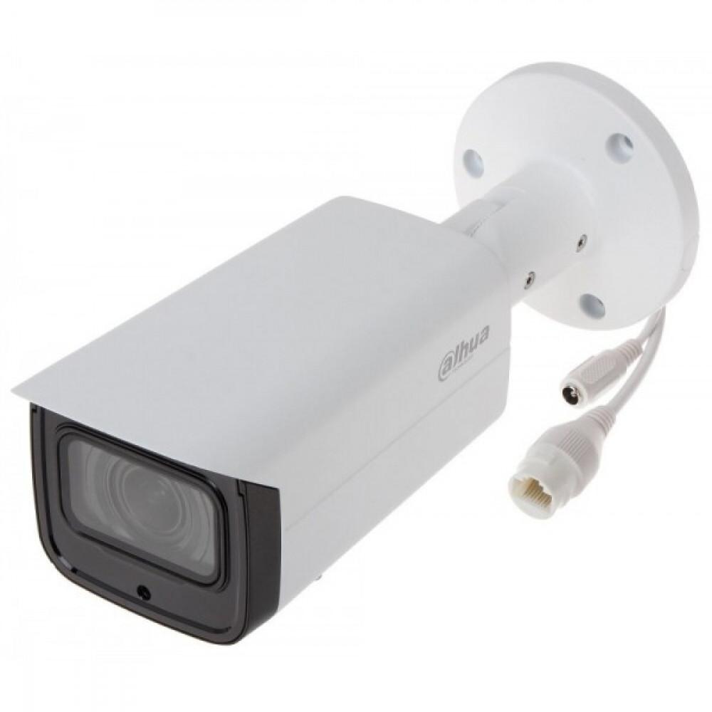 4 Мп мережева WDR відеокамеру Dahua Dahua DH-IPC-HFW4431TP-S-S4 (3.6 мм)