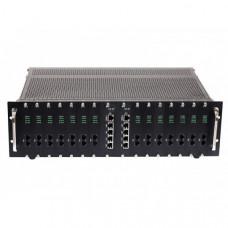 Плата розширення Dinstar DAG3000-8FXO