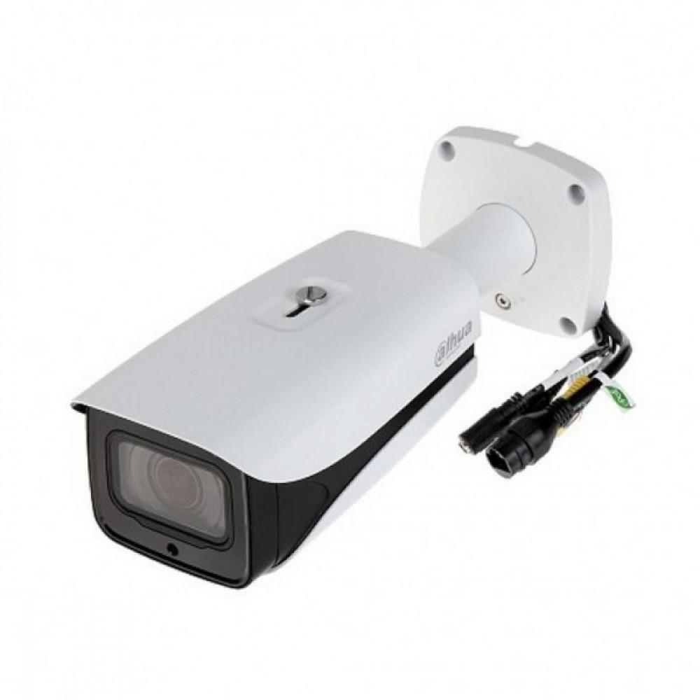 IP-камера Dahua DH-IPC-HFW5631EP-ZE (2,7-13,5 мм)