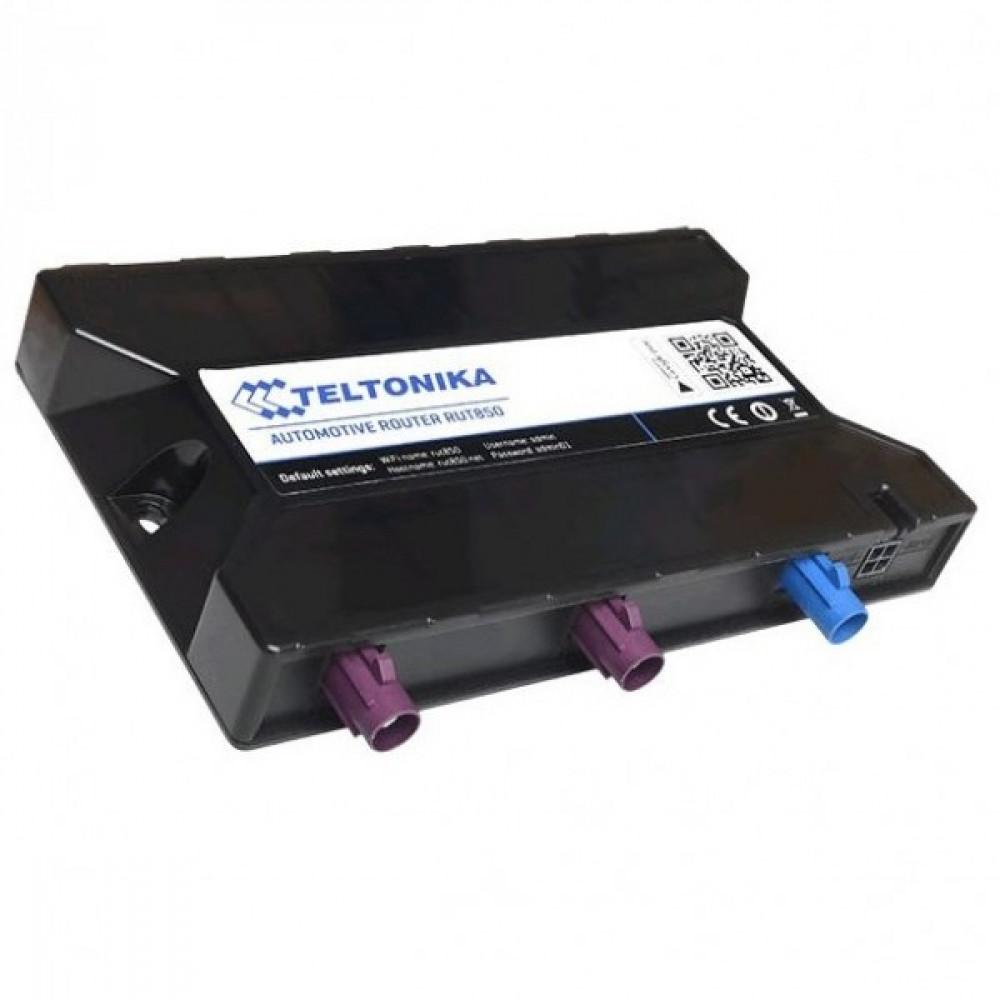 GSM шлюз Teltonika RUT850