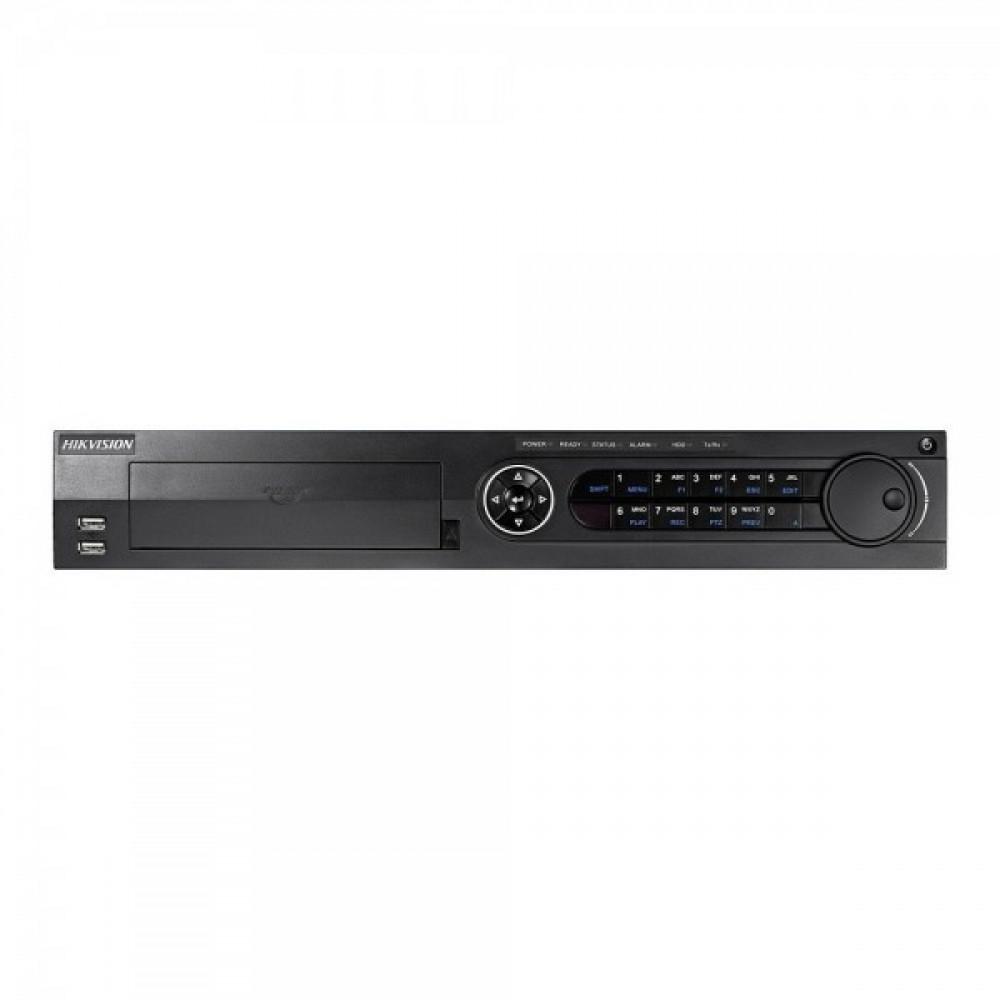 Відеореєстратор Turbo HD Hikvision DS-7332HUHI-K4