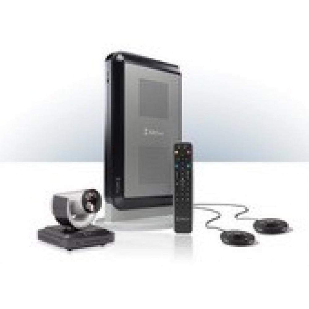 Системи відеоконференції LifeSize Lifesize Team 220 - 10x - Dual MicPod