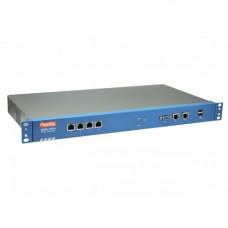 Шлюз OpenVox DGW-1004R
