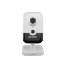 2 Мп IP відеокамера Hikvision з Wi-Fi Hikvision DS-2CD2423G0-IW(W) (2.8 мм)