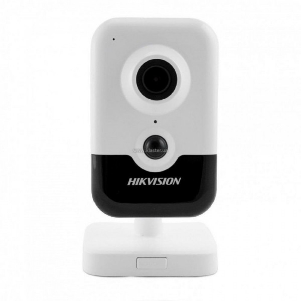 IP-камера Hikvision DS-2CD2455FWD-IW (2,8 мм)