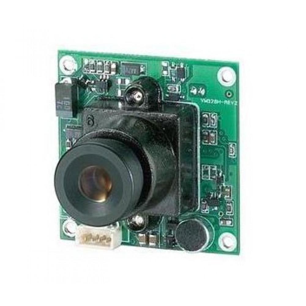 Відеокамера кольорова безкорпусна Vision Hi-Tech VM32C-B36