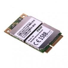 Модуль 3G WCDMA для IP-АТС ZYCOO CooVox-U20/50/100