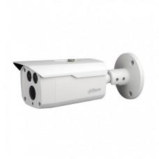 HD-CVI відеокамеру Dahua DH-HAC-HFW1400DP-B (3,6 мм)