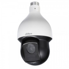 HD-CVI відеокамеру Dahua DH-SD49225I-HC-S3 (PTZ 25x 1080p)