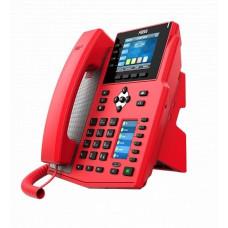 IP телефон Fanvil X5U-R