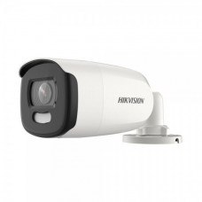 5Мп ColorVu Turbo HD відеокамера Hikvision Hikvision DS-2CE12HFT-F (2.8 мм)