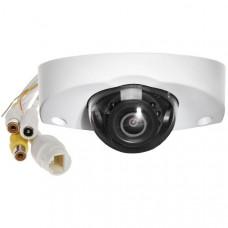 IP-камера Dahua DH-IPC-HDBW4231FP-AS-S2 (2,8 мм)