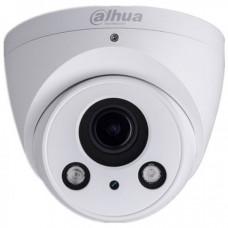 IP-камера Dahua DH-IPC-HDW2531R-ZS (2,7-13,5 мм)