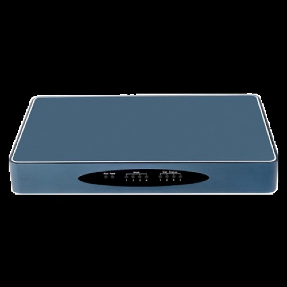 WCDMA шлюз Openvox SWG-M202W