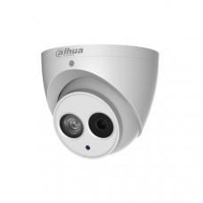 IP-камера Dahua DH-IPC-HDW4431EMP-AS-S4 (2,8 мм)