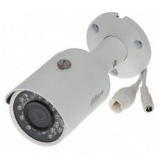 IP-камера Dahua DH-IPC-HFW1230SP-S2 (2,8 мм)