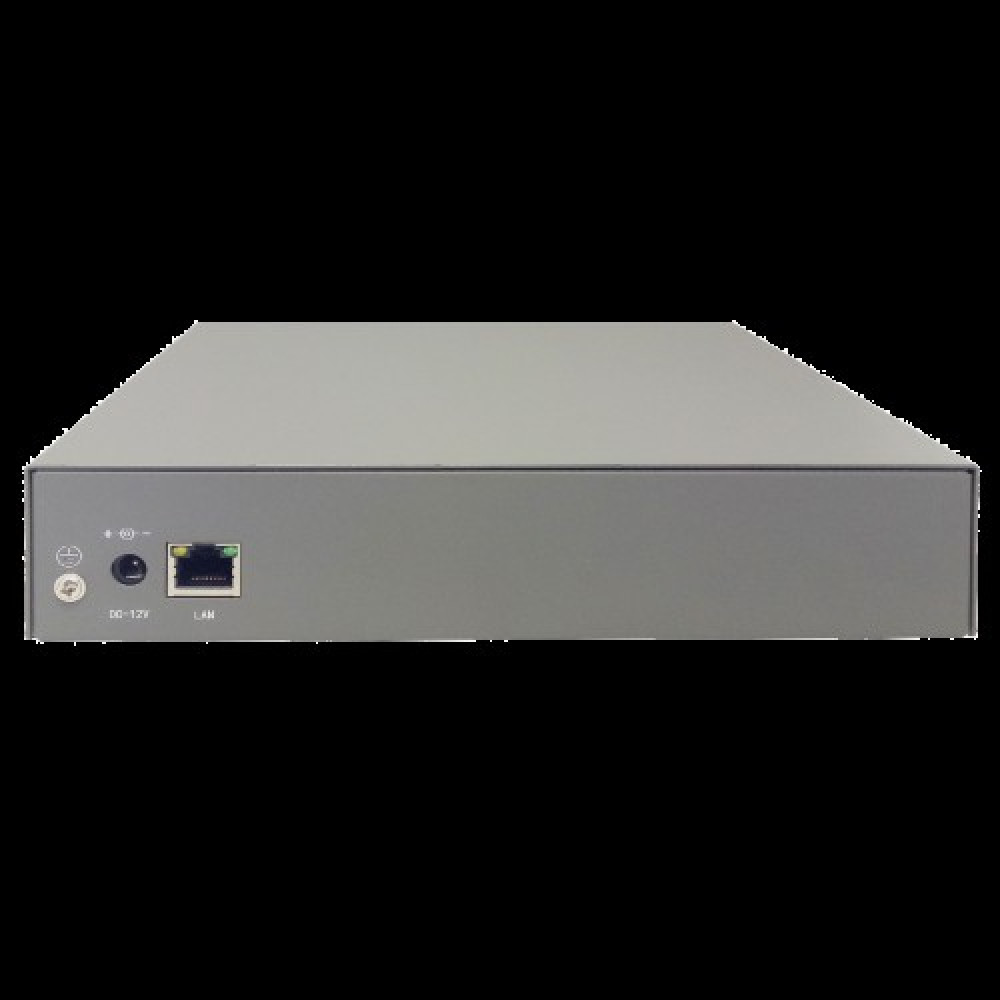 Модульний GSM шлюз Openvox SWG-2008