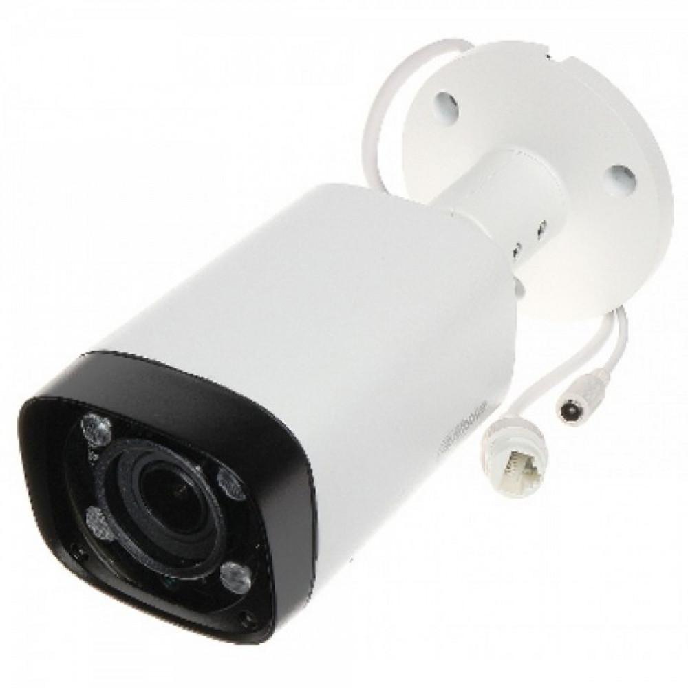 IP-камера Dahua DH-IPC-HFW2431RP-ZS-IRE6 (2,7-13,5 мм)