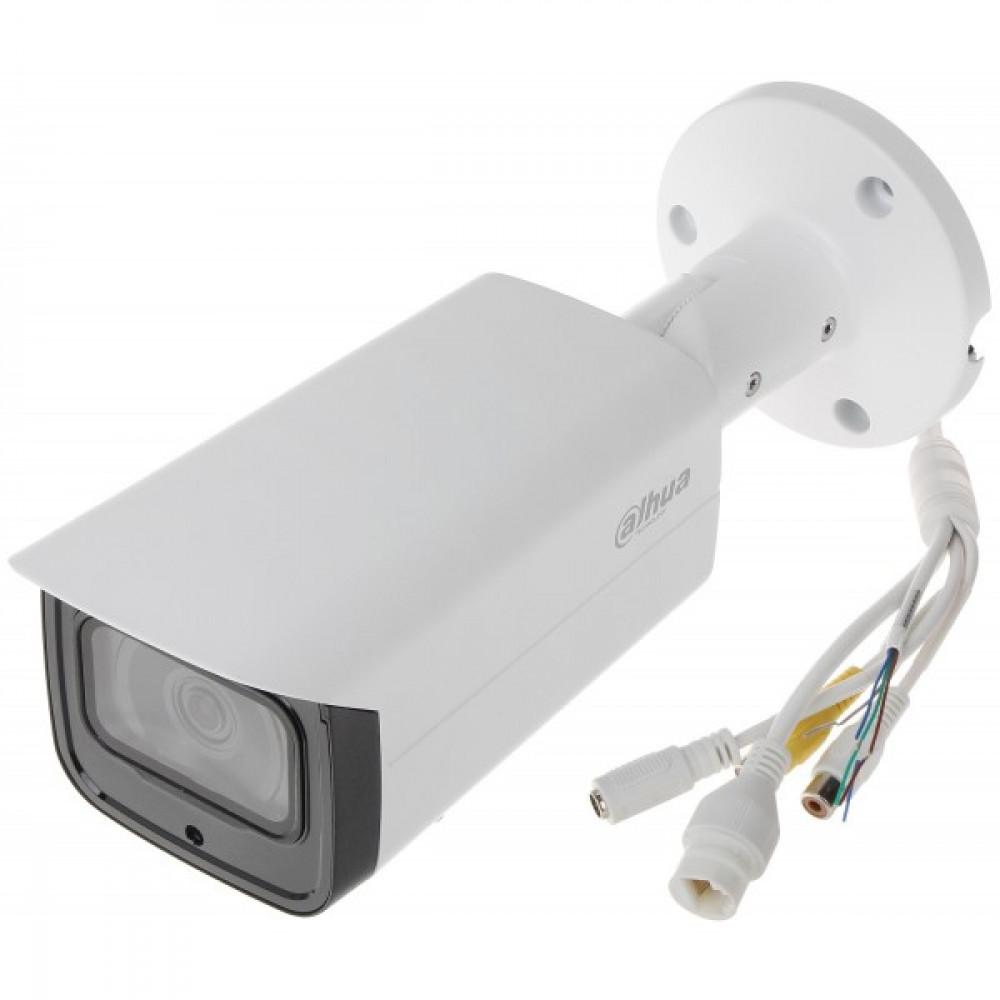 IP-камера Dahua DH-IPC-HFW4231TP-ASE (3,6 мм)