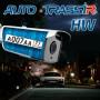 AutoTRASSIR HW - модуль інтеграції апаратного розпізнавання номерів ІРкамеры в систему AutoTRASSIR