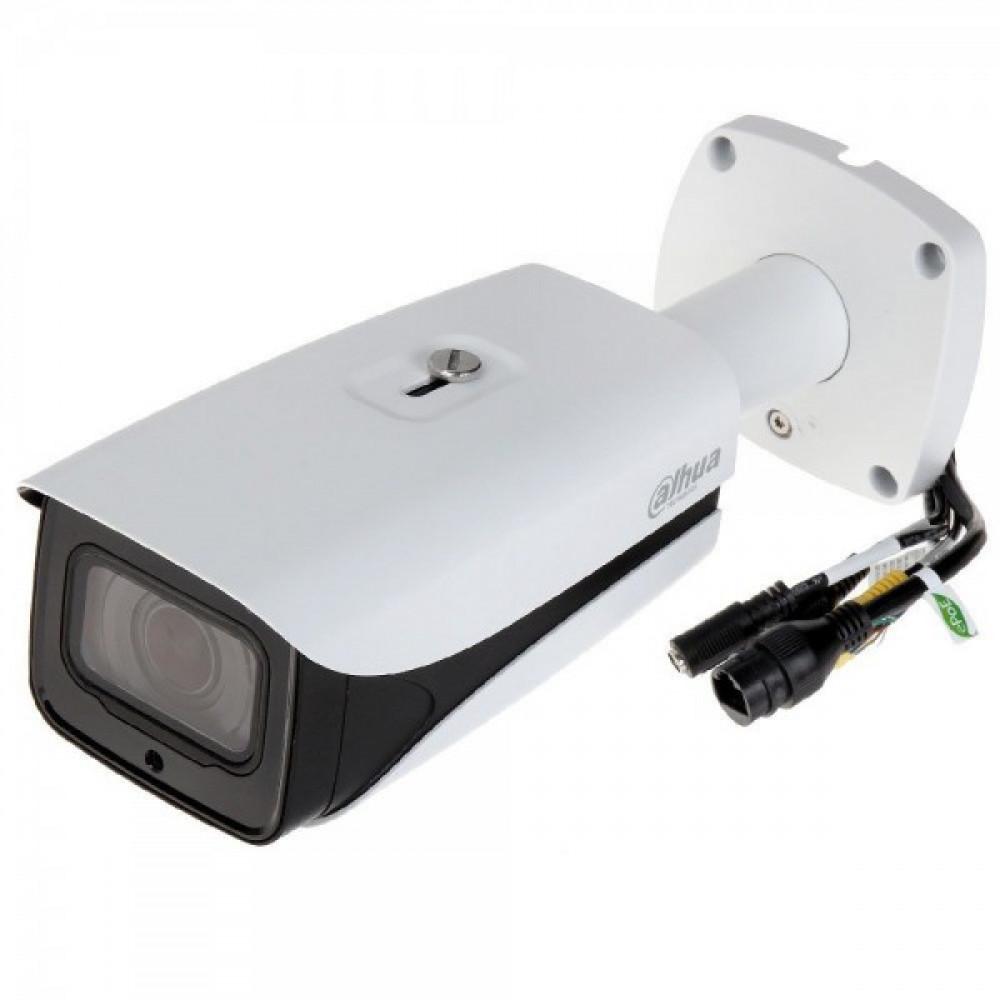 IP-камера Dahua DH-IPC-HFW5231EP-ZE (2,7-13,5 мм)