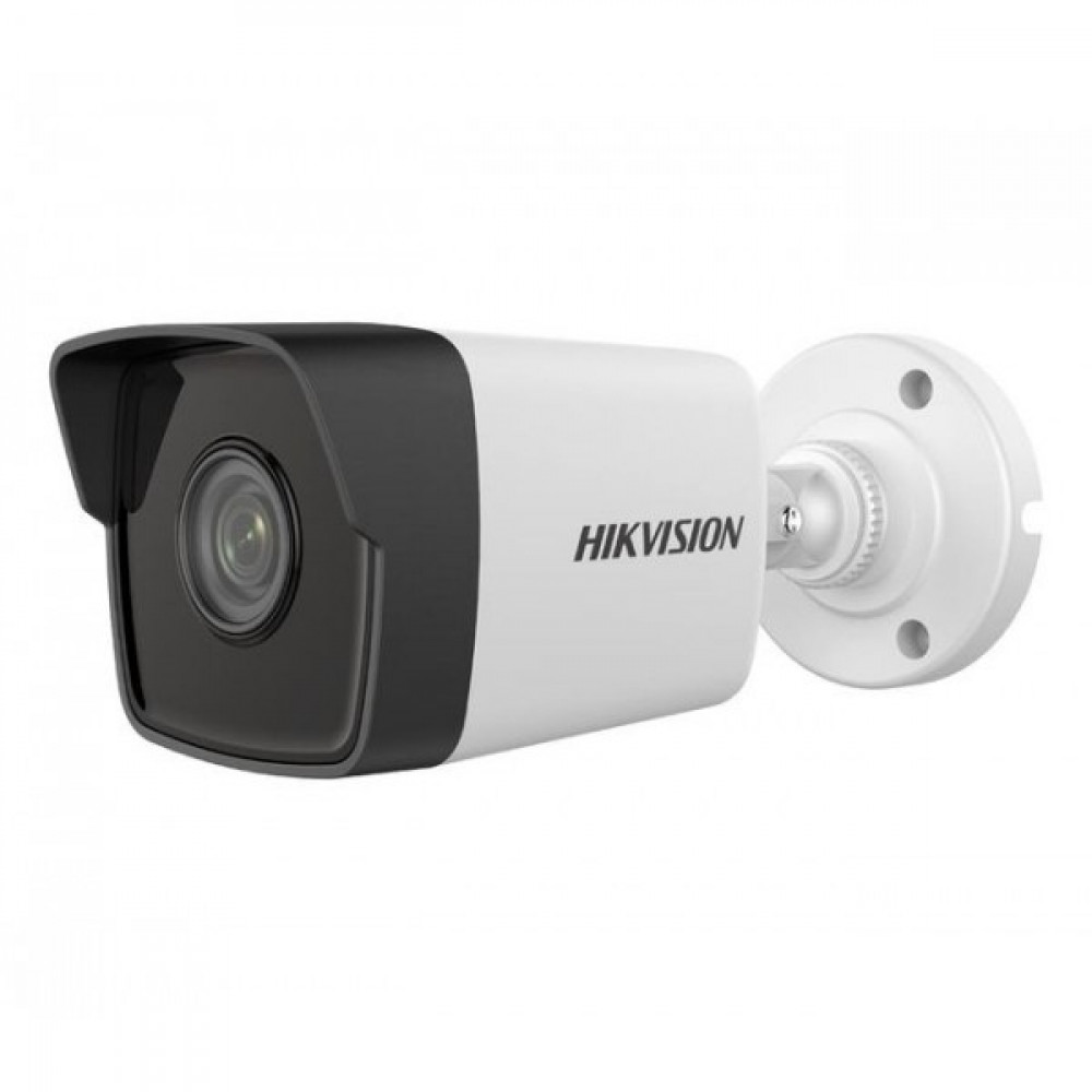 2-мегапіксельна IP відеокамера Hikvision Hikvision DS-2CD1021-I(E) (2.8 мм)
