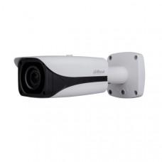 IP-камера Dahua DH-IPC-HFW5830EP-Z (2,8-12мм)