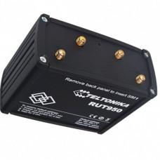 GSM шлюз Teltonika RUT950