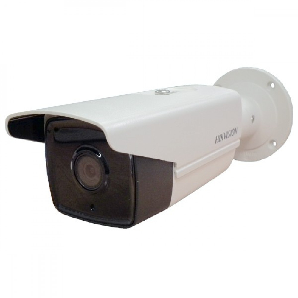IP-камера Hikvision DS-2CD2T43G0-I8 (12мм)