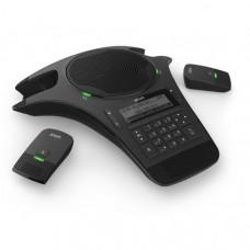 Конференц-телефон SNOP C520 WiMi