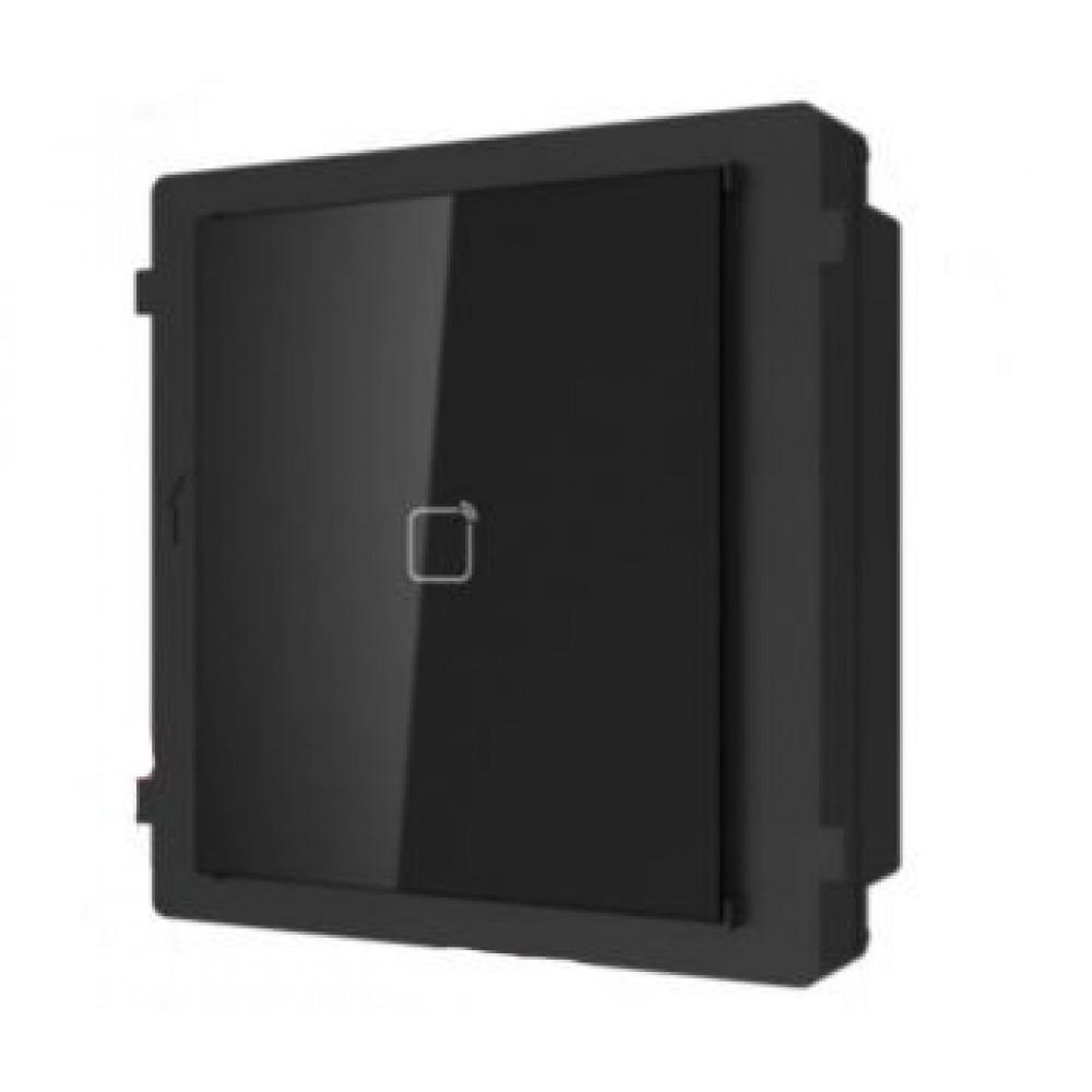 Модуль з картрідером Hikvision DS-KD-M