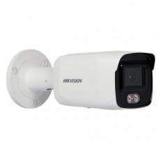 IP-камера Hikvision DS-2CD2047G1-L (2,8 мм)