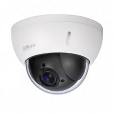 4Мп 4х PTZ IP відеокамеру Dahua Dahua DH-SD22404T-GN