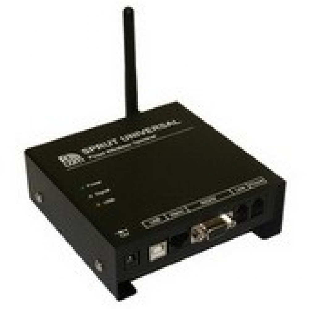 GSM шлюз RCOM SPRUT Universal