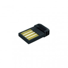 Bluetooth адаптер Fanvil BT20