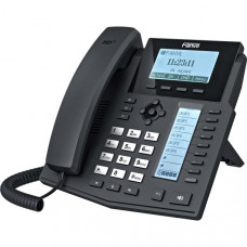 IP телефон Fanvil X5G