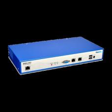 Шлюз OpenVox DGW-L201