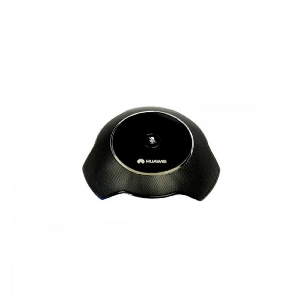 Бездротовий мікрофон - HUAWEI VPM220W
