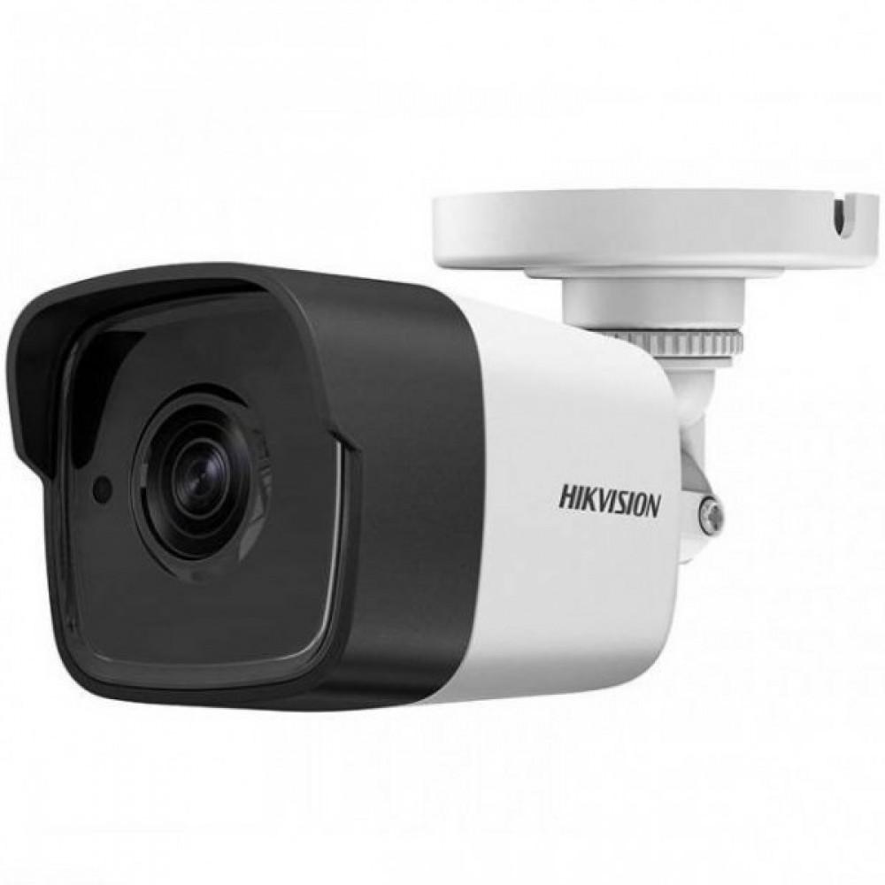 HD-TVI відеокамера Hikvision DS-2CE16F7T-IT (3,6 мм)