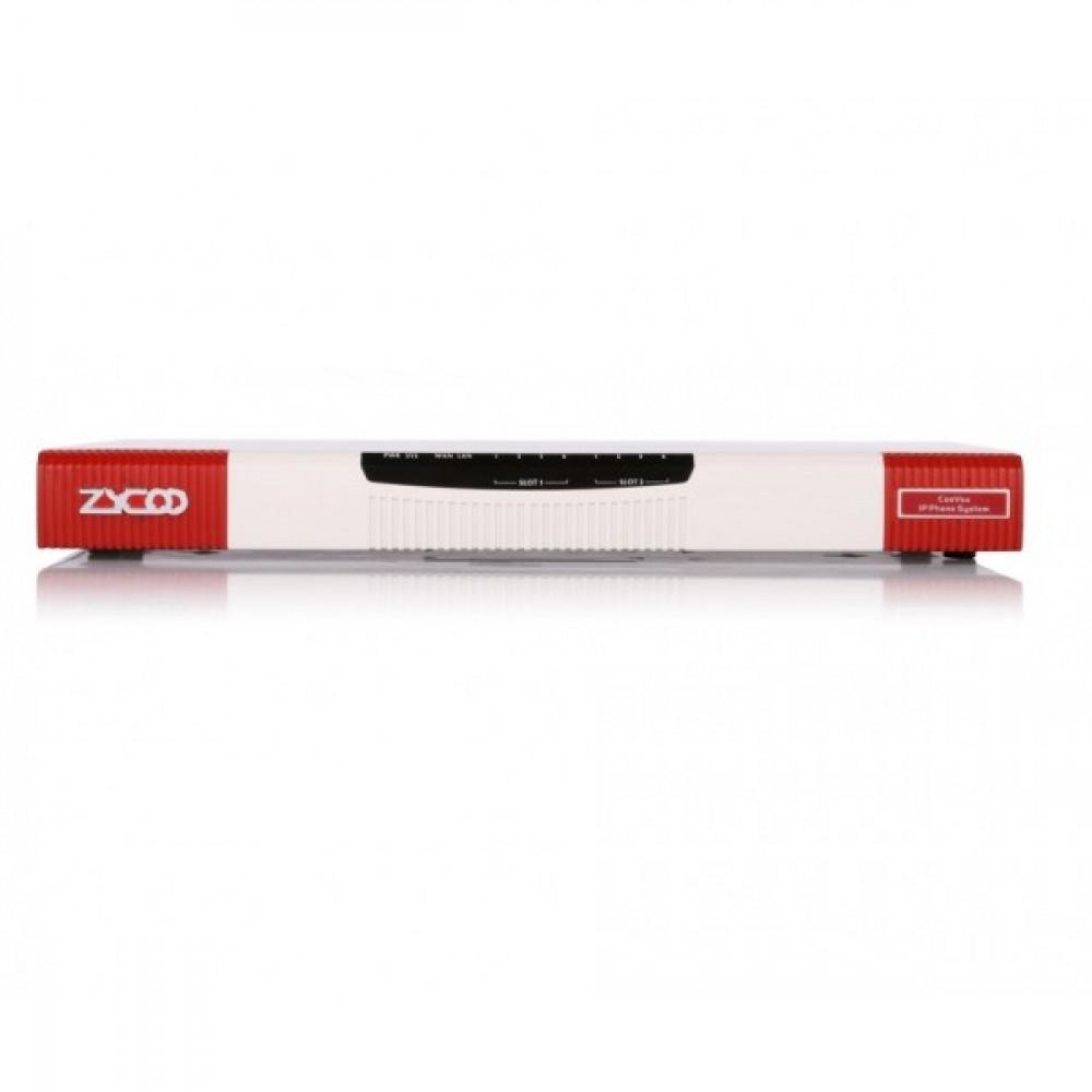 IP-АТС ZYCOO CooVox-U50 v3