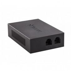 VoIP шлюз Yeastar NeoGate TA200