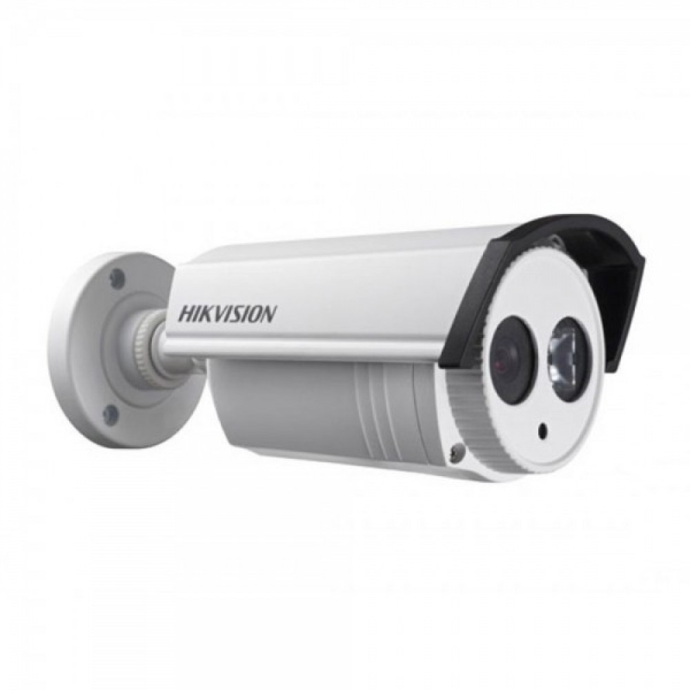 1.3 Мп Turbo HD відеокамера Hikvision DS-2CE16C5T-IT3 (3.6 мм)