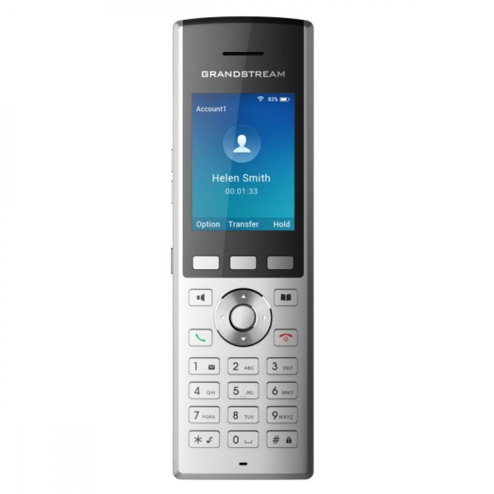 WiFi телефон Grandstream WP820