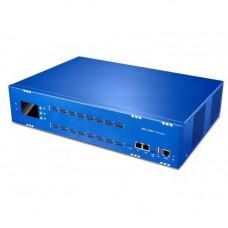 GSM шлюз Openvox SWG-2032G-S