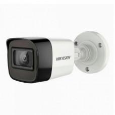2.0 Мп Turbo HD відеокамера Hikvision DS-2CE16D3T-ITF 2.8mm