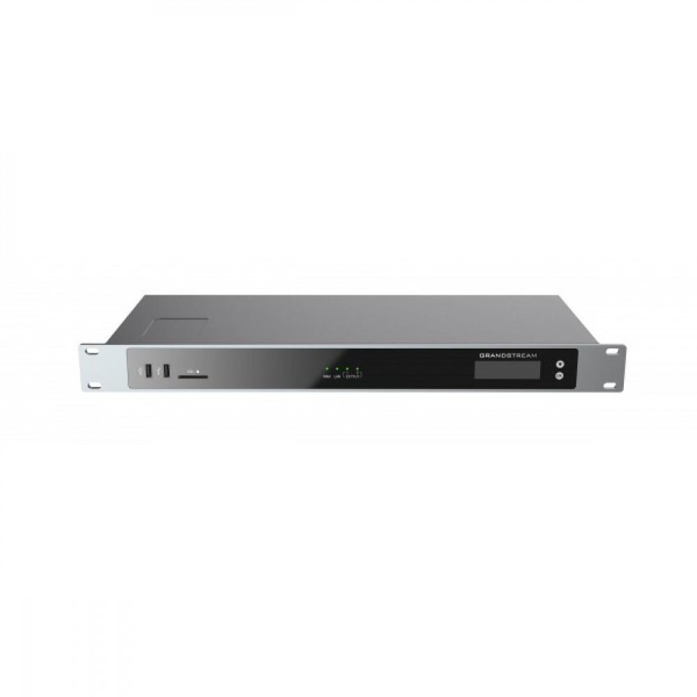 VoIP шлюз Grandstream GXW4504
