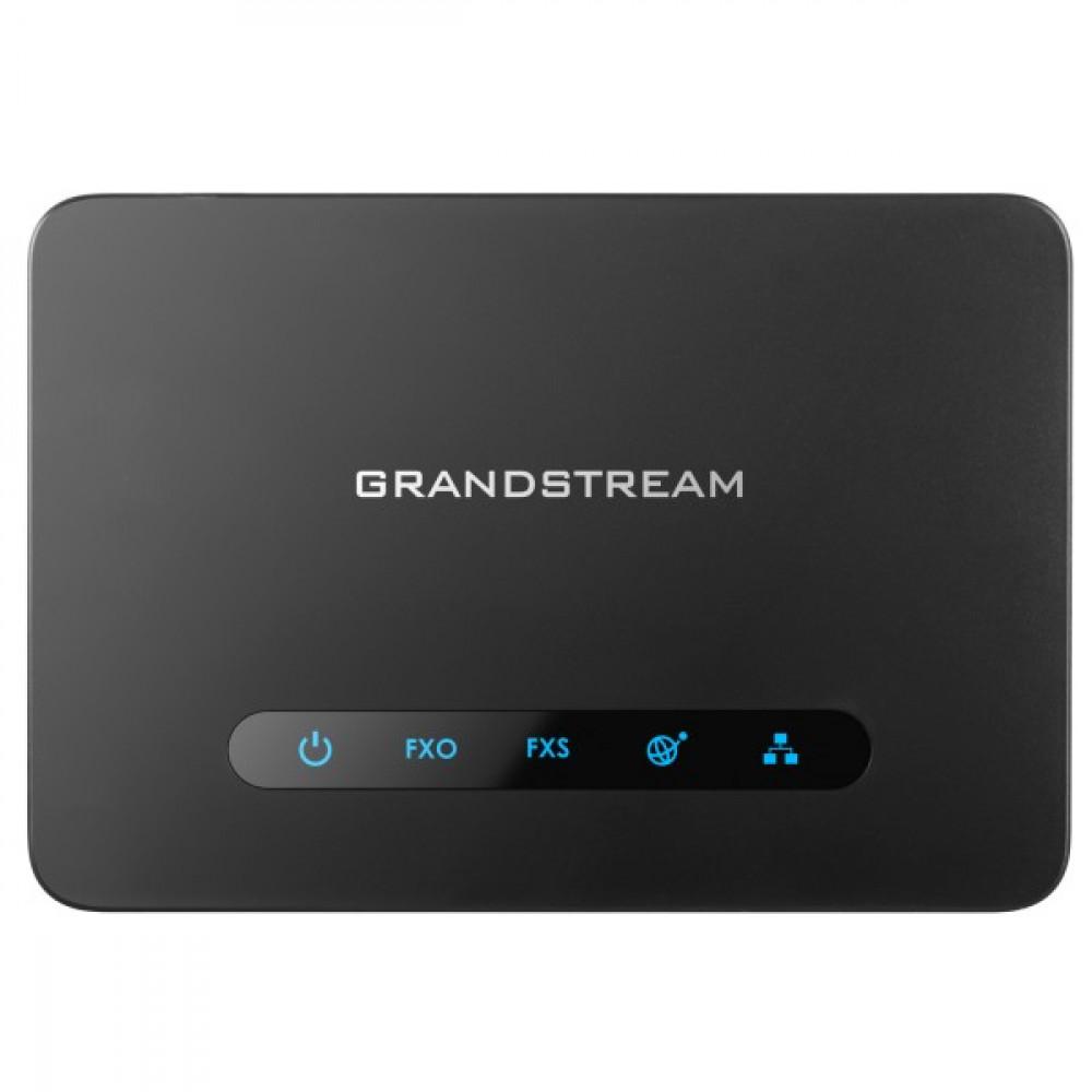 VoIP шлюз Grandstream HandyTone 813 (HT813)