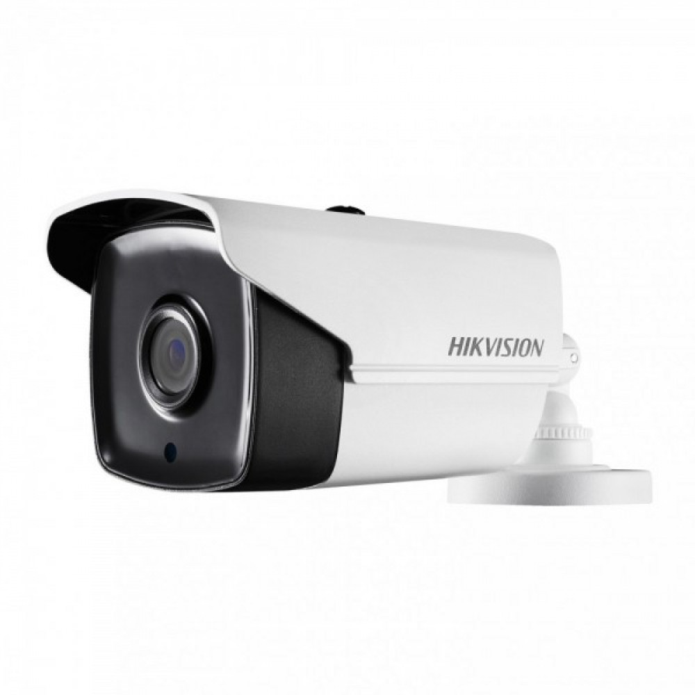 IP-камера Hikvision DS-2CD1021-I (6мм)