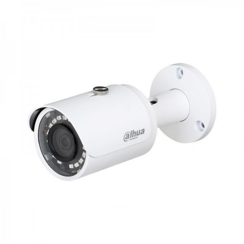 IP-камера Dahua DH-IPC-B1A30(P) (2,8 мм)