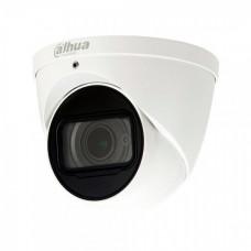 IP-камера Dahua DH-IPC-HDW4431TP-Z-S4 (2,7-13,5 мм)